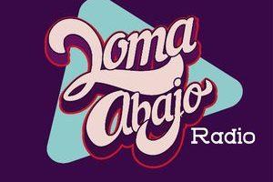 Plan de Desarrollo Local – Jorge, Joni y Rampira